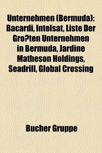 unternehmen-bermuda-bacardi-intelsat-liste-der-grossten-unternehmen-in-bermuda-jardine-matheson-hold
