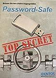 IDENTsmart ID50 Passwort Manager WIN