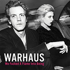 Warhaus In concerto