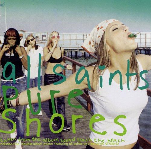 pure-shores