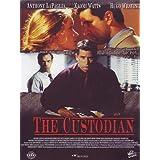 Doppeltes Spiel / The Custodian