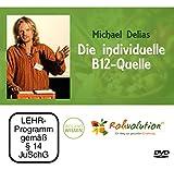 Die individuelle B12-Quelle, Michael kostenlos online stream