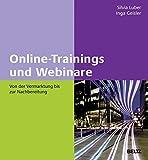 ISBN 3407366078