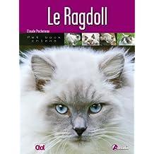 Ragdoll (le)