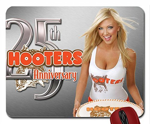 hooters-girl-mouse-pad-computer-mousepad