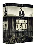 The Walking Dead: The Complete Season 1-...