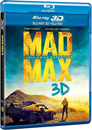 mad-max-furia-en-la-carretera-bd-3d-bd-2d-copia-digital-blu-ray