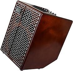ACUS One-8 Simon Wood Combo Universalverstärker