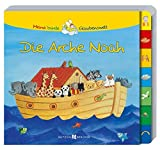 : Die Arche Noah