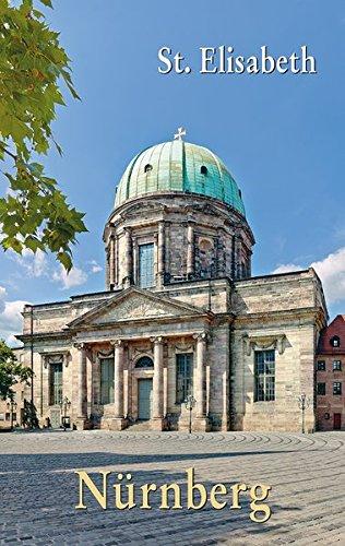 Nürnberg St. Elisabeth