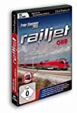 ÖBB Railjet - [PC]
