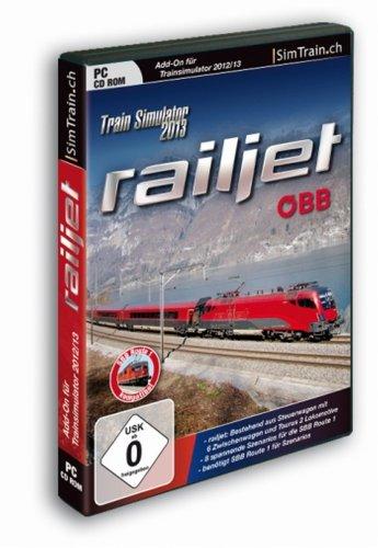 obb-railjet-importacion-alemana