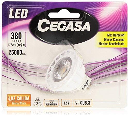 lampara-cegasa-led-dic5w-gu53