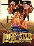 Lone Star 109/yuma Pr (English Edition)