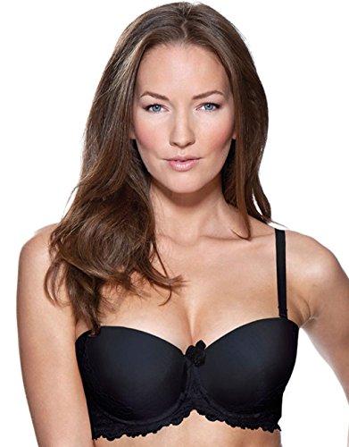 charnos-embrace-strapless-black-bra-34f
