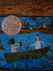 Lizzie bright and the Buckminster Boy (Newberry Honor Book) [Gebundene Ausgab...
