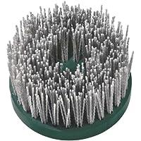Metabo Tellerbürste 130 mm M 14, P 80, 623742000
