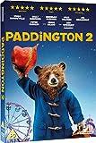 Paddington 2 [DVD] [2017] only £10.00 on Amazon
