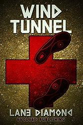 Wind Tunnel (English Edition)