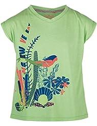 Chiemsee Mädchen Ayda Junior T-Shirt