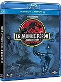 Jurassic park 2 : le monde perdu [Blu-ray]