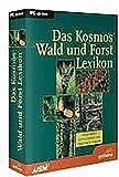 Das Kosmos Wald- und Forstlexikon - United Soft Media Verlag GmbH