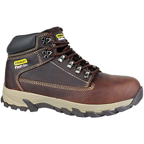stanley-clifton-walnut-brown-safety-work-boots-10016155