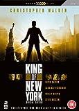 King of New York [DVD]