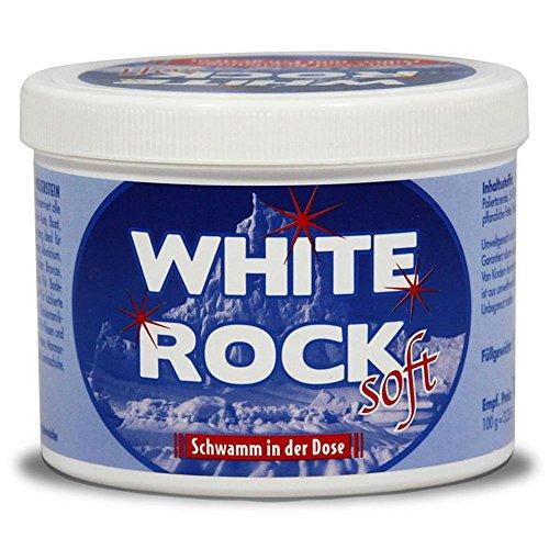 hc-handel-911062-weisser-stein-polierstein-reiniger-400-gramm