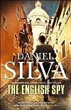 The English Spy (Gabriel Allon 15)