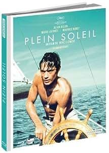 Plein Soleil [Édition Digibook]