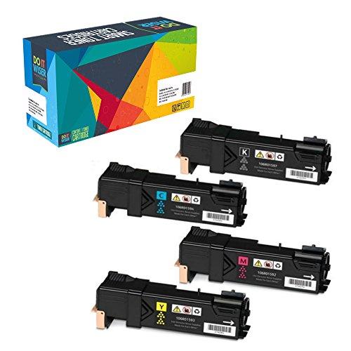 doitwiser-r-xerox-phaser-6500n-6500-6500dn-workcentre-6505-6505n-6505dn-pack-de-4-cartouches-de-tone