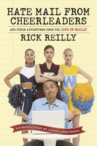 sports-illustrated-further-adventures-in-the-life-of-reilly-e