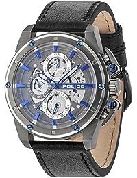 Reloj - Police - Para Hombre - 14688JSUS/13