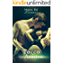 Tocco d'anima (Essenze Vol. 2)