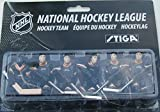 Stiga NHL Anaheim Ducks Tisch Top Hockey Game Players Team Pack