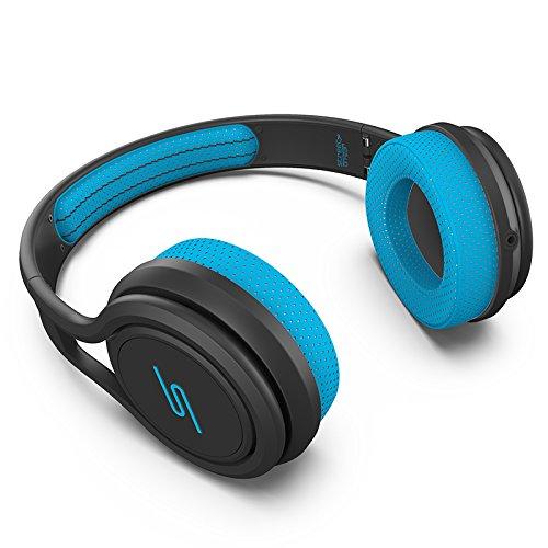 sms-audio-street-sport-on-ear-wired-headphones-blue