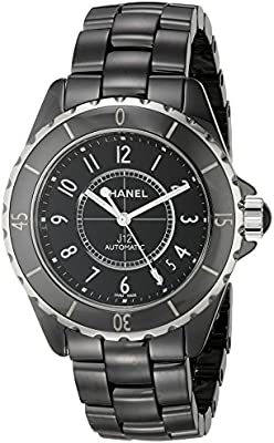 Chanel H0685 - Reloj