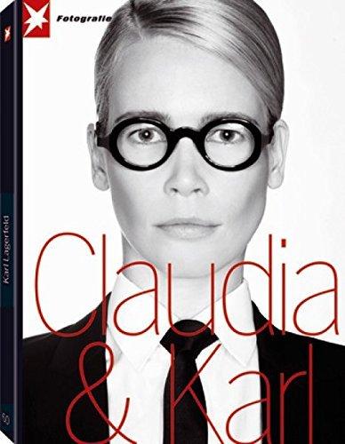 clauida-karl-stern-portfolio-60-by-karl-lagerfeld-2010-05-31