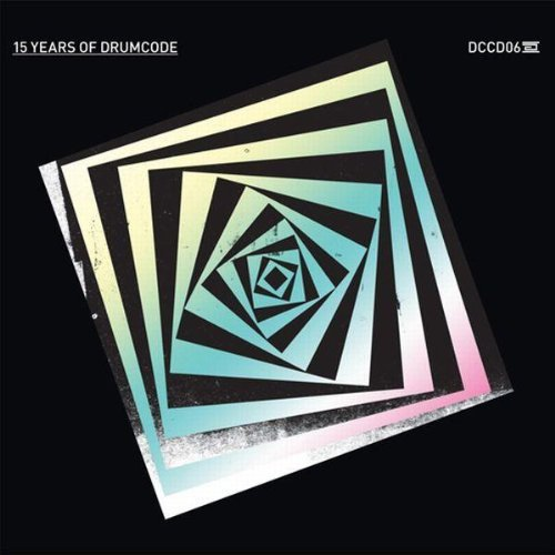 15 Years of Drumcode