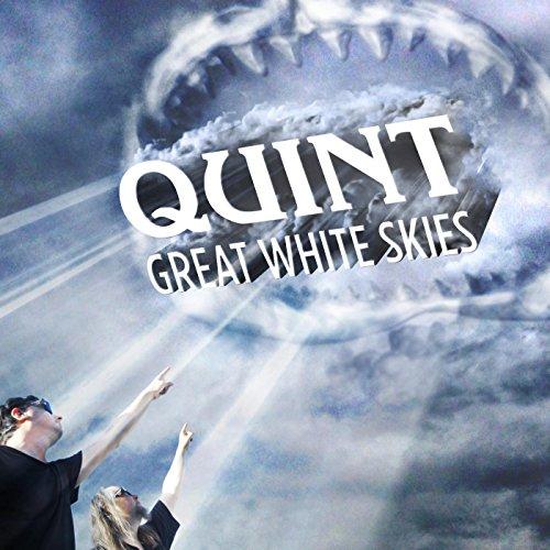 Great White Skies (feat. Susie Rose Major)