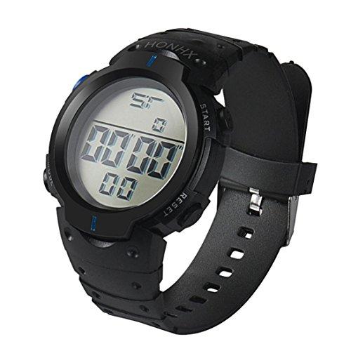 ihee-inspiree-lusure-tres-confortable-mode-etanche-pour-homme-garcon-lcd-digital-chronometre-date-en