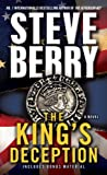 The King's Deception: A Novel (Cotton Malone, Band 8)