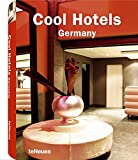 Cool Hotels Germany (Cool Hotels) (Cool Hotels)