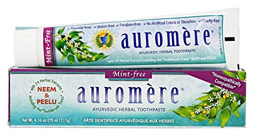 auromere-a-base-di-erbe-di-ayurvedic-dentifricio-alla-menta-gratuita-416-oz