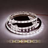 20m LED Strip-Set Möbeleinbau / Premium / Warmweiss / Indoor