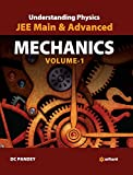 #1: Understanding Physics for JEE Main and Advanced Mechanics - Part 1