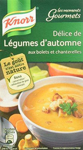 knorr-soupe-moments-gourmets-delice-de-legumes-dautomne-1-l-lot-de-4