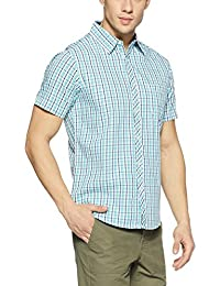 Upto 70% Off On : Men's Stylish Plain & Printed Casual & Formal Shirts low price image 8