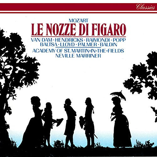 mozart-le-nozze-di-figaro-k492-overture